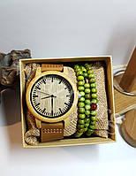 Женские наручные часы, BOBO BIRD