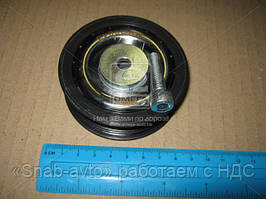 Ролик натяжной VW (пр-во Magneti Marelli, кор. код MPQ0043), ACHZX