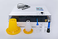 Инкубатор автоматический HHD 59