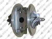 Картридж  для турбокомпрессора 5439980020 Transporter T5, 1.9 л
