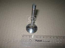 Клапан впускной  IN 36*8*96,9 (пр-во Mopart) 19-12006, AAHZX