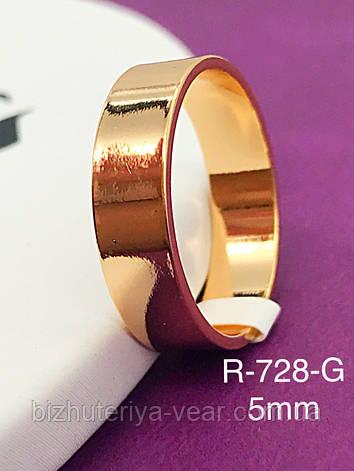Кольцо R-728(6,12,13), фото 2