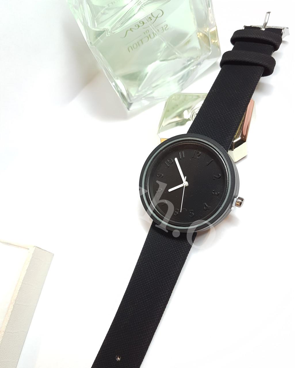 edfe17b04651 Женские наручные часы : продажа, цена в Хмельницком. часы наручные и  карманные от ...