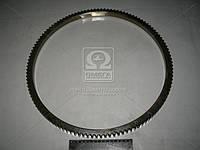 Венец маховика Д 240Л под двигатель пусковой (зубьев = 119 (Производство ММЗ) 50Л-1005121, AFHZX