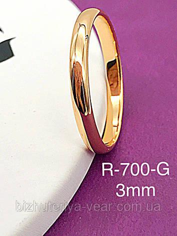 Кольцо R-700(5,6,7,8,9,10,11,12), фото 2