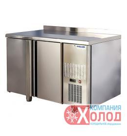 Холодильный стол POLAIR TB2 GN-G