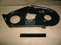 Крышка защитная задняя привода распределитель мех-ма (Производство АвтоВАЗ) 21080-100615110, AAHZX