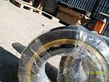 Распродажа запасных частей по сниженным ценам, фото 2