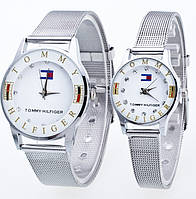 Часы Tommy Hilfiger в Украине. Сравнить цены 20c639910170b