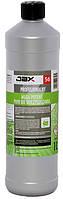JAX 56 Засіб для чищення стійких жирних забруднень MEGA POTENS