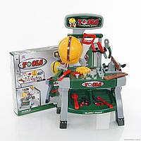 Набор инструментов 008-81 в коробке