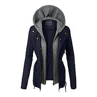 Зимняя одежда Микс 1 сорт (Микс зима)