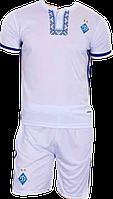 Форма футбольная детская Динамо (XS-S-M-L-XL) NEW!, фото 1