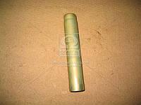 Труба промежуточного вала (Производство ЗМЗ) 406.1002096-10