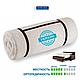 Тонкий матрас Roll Foam / Ролл Фоам, фото 4