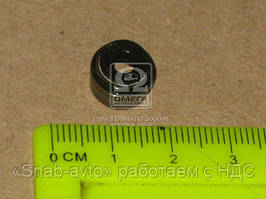 Сальник клапана IN/EX OPEL X10XE/X12XE/X18XE1/Z12XEP/Z14XEP (Производство Elring) 476.691