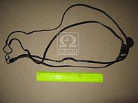 Прокладка крышки клапанной DAEWOO/CHEVROLET/OPEL 1.8/2.0/2.2 16V X18XE/X20XEV/X22XE (производство Elring) (арт. 495.770), ABHZX
