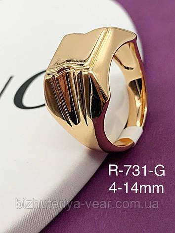 КольцоR-731`(8,9,10,11,12), фото 2