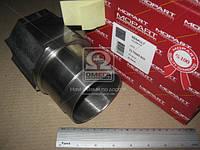 Поршневая гильза RENAULT 86,00 2,1TD (производство Mopart) (арт. 03-76080 600), ADHZX
