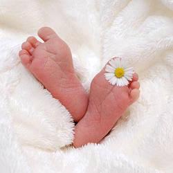 Как сшить детский махровый халат из махровой ткани самостоятельно