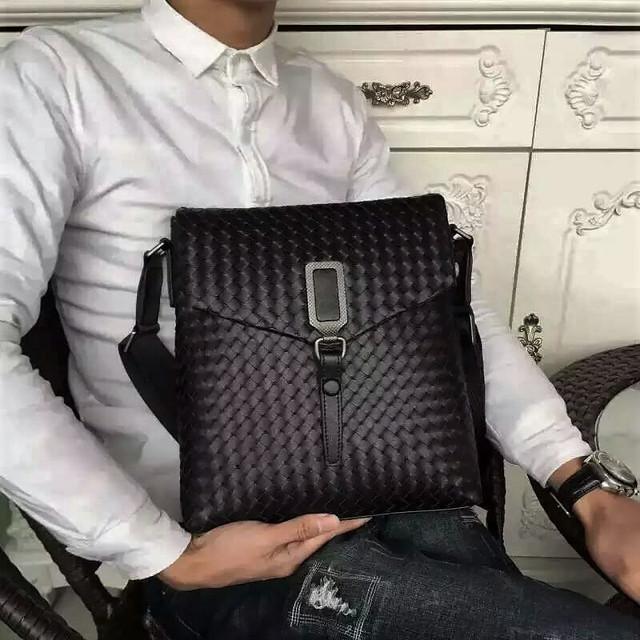 8c1424877df4 Дикие Сумки - магазин женских сумок, купить женские сумки недорого с ...