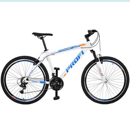 Спортивный велосипед Profi GW26SPECIAL A26.1 ***