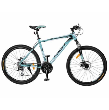 Спортивный велосипед Profi  G26GENTLE A26.1  ***