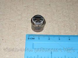 Сальник клапана (Производство PAYEN) PA378
