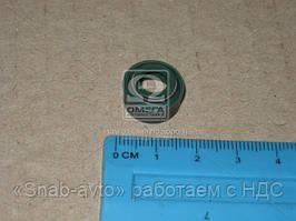 Сальник клапана (Производство PAYEN) PB180