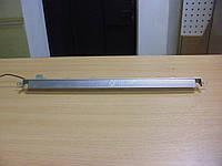 Динамики HP DV6-6000 DV6-6C 641438-001