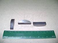 Шпонка сегментная (Производство ЯМЗ) 314006-П