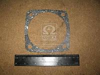 Прокладка привода вентилятора ЯМЗ (производство ЯМЗ)