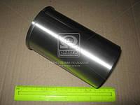 Гильза поршневая MB 89,00 OM601/602/603 (Производство Mahle) 002WV0400