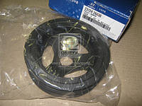 Шкив коленвала (Производство Mobis) 2312426030, AEHZX