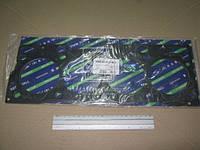 Прокладка головки блока KIA RF MLS (производство PARTS-MALL) (арт. PGB-M050), ACHZX