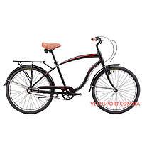 Городской велосипед Winner Corsa 26 дюймов