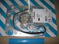 Прокладки ГБЦ SCANIA D14/DS14/DSC14 (1 ЦИЛ) (производство Payen) (арт. DV270), ACHZX
