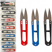 Ножницы для рукоделия (арт.ТС805)