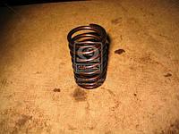 Пружина клапана ЯМЗ 7511 наружная (Производство ЯМЗ) 7511.1007020, AAHZX