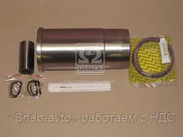 Гильза/поршень VOLVO 120.64 TD100G/TD101F/TD101G (Производство Nural) 89-407100-00, AGHZX