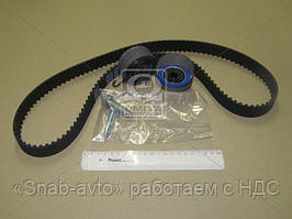 Ремкомплект грм (Производство ContiTech) CT1014K2, AGHZX