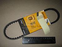 Ремень клиновой (Производство ContiTech) 11.9X650, AAHZX