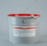 Инъекционная полиуретановая смола АКВИДУР – ТС-Б 10 кг