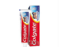 Зубная паста Colgate Максимальная защита от кариеса Свежая мята 50 мл (7891024149003)