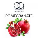 Ароматизатор TPA Pomegranate 5 мл., фото 2