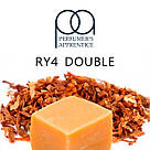 Ароматизатор TPA RY4 double flavor 10 мл., фото 2