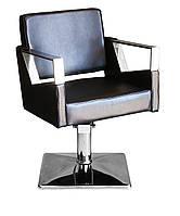 Кресло парикмахерское VASCO, фото 1