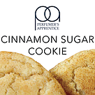 Ароматизатор TPA Cinnamon Sugar Cookie 10 мл., фото 2