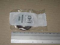 Сальник N RENAULT F4P/F5R 28X47X5.5 BAVISLRDX7 FPM (производство Corteco) (арт. 46085505B), AAHZX