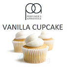 Ароматизатор TPA Vanilla Cupcake 10 мл., фото 2